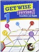 Cover of Get Wise Revise!