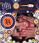 Cover of Nail art. Per mani curate, uniche e mai banali