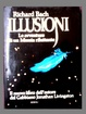 Cover of Illusioni