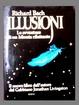 Cover of Illusioni