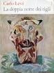 Cover of La doppia notte dei tigli