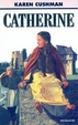 Cover of Catherine