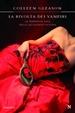 Cover of La rivolta dei vampiri