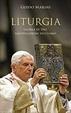 Cover of Liturgia