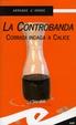 Cover of La controbanda