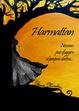 Cover of Harmattan