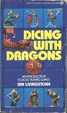Cover of Dicing with Dragons
