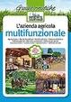Cover of L'azienda agricola multifunzionale