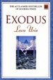 Cover of Exodus