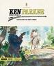 Cover of Ken Parker n. 37