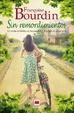 Cover of Sin remordimientos