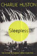 Cover of Sleepless