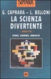 Cover of La scienza divertente