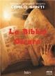 Cover of La Bibbia Oscura