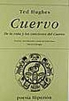 Cover of Cuervo