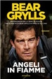 Cover of Angeli in fiamme
