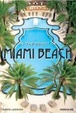 Cover of In the Spirit of Miami Beach