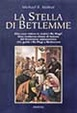Cover of La stella di Betlemme