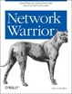 Cover of Network Warrior