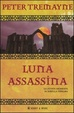 Cover of Luna assassina