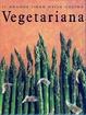 Cover of Il grande libro della cucina vegetariana