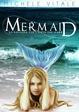 Cover of Mermaid