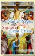 Cover of Le sante piaghe di nostro Signore Gesù Cristo