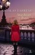 Cover of Atardecer en París