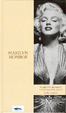 Cover of Marilyn Monroe