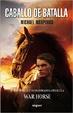 Cover of Caballo de batalla