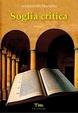 Cover of Soglia critica