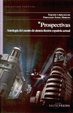 Cover of Prospectivas