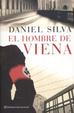 Cover of El Hombre de Viena