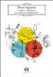Cover of Scritti e discorsi di cultura industriale