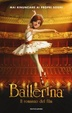 Cover of Ballerina