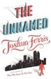 Cover of Unnamed