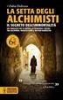 Cover of La setta degli alchimisti