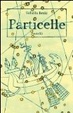 Cover of Particelle