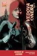 Cover of Vedova Nera #4