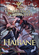 Cover of Haibane