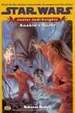 Cover of Anakin's Quest