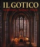 Cover of Il Gotico