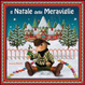 Cover of Il Natale delle meraviglie
