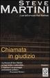 Cover of Chiamata in giudizio