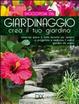 Cover of Enciclopedia del giardinaggio