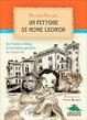 Cover of Un pittore di nome Leonor