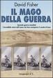 Cover of Il mago della guerra