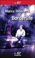 Cover of Borderlife