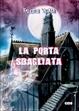 Cover of La porta sbagliata