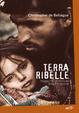 Cover of Terra ribelle. Viaggio fra i dimenticati della storia turca